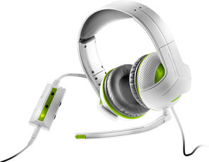 Produktfoto Thrustmaster Y250 XBOX 360 Gaming Headset