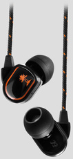 Produktfoto Turtle Beach EAR Force Earbuds