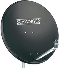 Produktfoto Schwaiger SPI 998.0 - SPI 998.1 - SPI 998.2