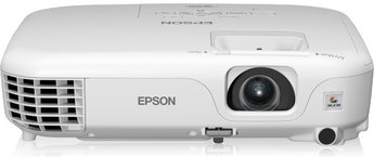 Produktfoto Epson EB-S11H LW