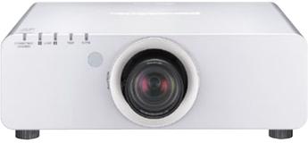 Produktfoto Panasonic PT-DX800ES