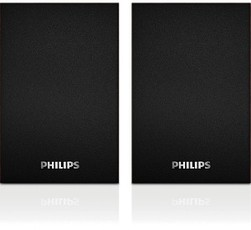 Produktfoto Philips SPA20/12