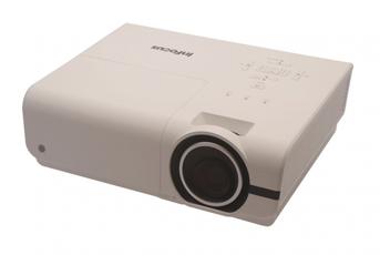 Produktfoto Infocus SP8600HD3D