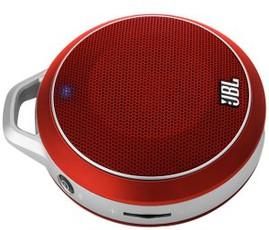 Produktfoto JBL Micro II