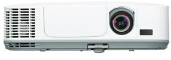 Produktfoto NEC M311W