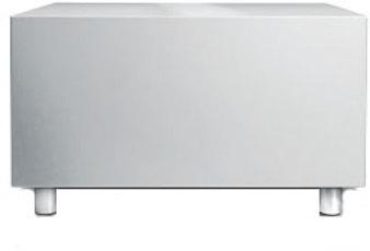 Produktfoto Loewe Subwoofer Horizontal SET-UP