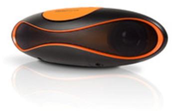 Produktfoto Energy Sistem Z 220