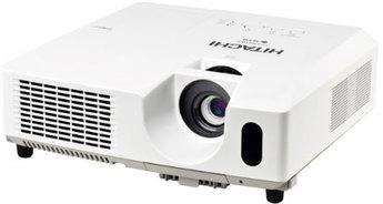 Produktfoto Hitachi CP-X3015WN