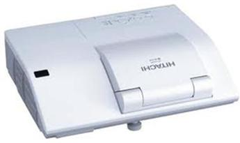 Produktfoto Hitachi CP-A222NM
