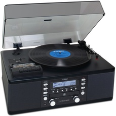 Produktfoto Teac LP-R550 USB
