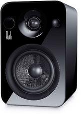 Produktfoto Roth Audio OLI POWA-5