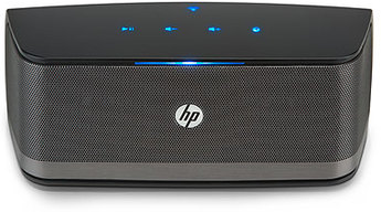 Produktfoto HP A5V91AA