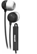 Produktfoto Maxell IN LINE MIC Earphone