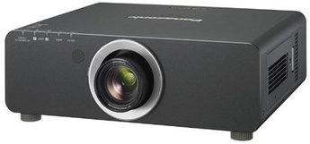 Produktfoto Panasonic PT-DX810