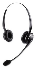 Produktfoto Jabra GN 9125 DUO FLEX Wireless