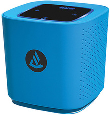 Produktfoto Beacon BCN-PHX01 Phoenix Bluetooth