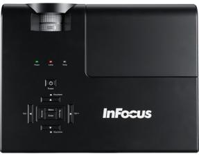 Produktfoto Infocus IN8601