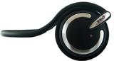 Produktfoto On-Ear Kopfhörer