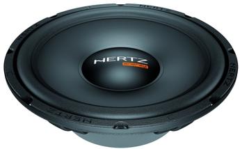 Produktfoto Hertz ESF 20.5