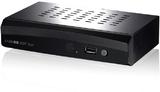 Produktfoto ADB ICAN 250T USB