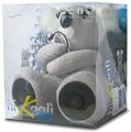 Produktfoto Hi-Fun HI-Koali
