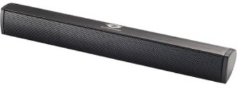 Produktfoto Conceptronic Cllspktrvbar USB Travel BAR Speaker