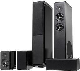 Produktfoto Audio Pro Avanto 5.0
