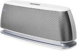 Produktfoto Telefunken BS 300