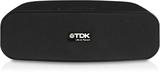 Produktfoto TDK TW212