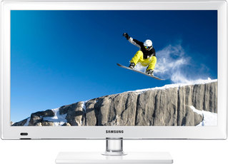 Produktfoto Samsung HG22EA473