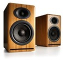 Produktfoto Audioengine P4