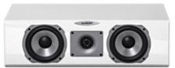 Produktfoto Quadral Platinum M10 BASE