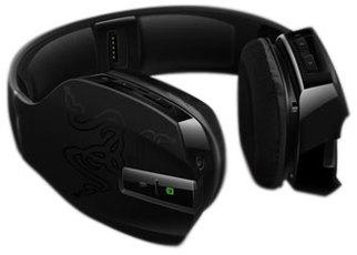 Produktfoto Razer Chimaera 5.1 Wireless Gaming