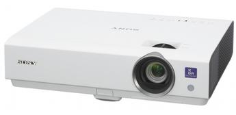 Produktfoto Sony VPL-DX145