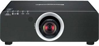 Produktfoto Panasonic PT-DZ770ELK
