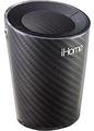 Produktfoto iHome IDM9