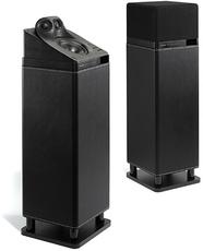 Produktfoto Audio Pro LV 3