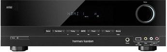 Produktfoto Harman-Kardon HD COM 75 (AVR 70+ HKTS5)
