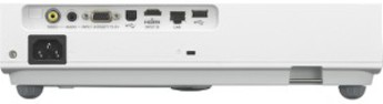 Produktfoto Sony VPL-DW125