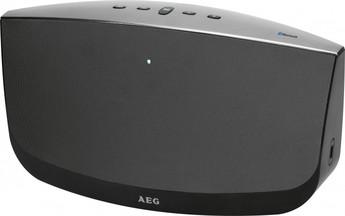 Produktfoto AEG BSS 4804