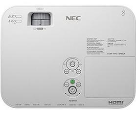 Produktfoto NEC M361X