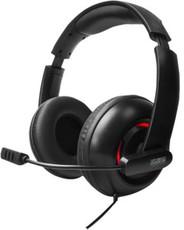 Produktfoto Fantec GHS-U71 7.1 Gaming Headset
