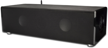 Produktfoto Digitus Bluetooth Soundbar DA-10296