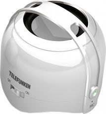 Produktfoto Telefunken BS100