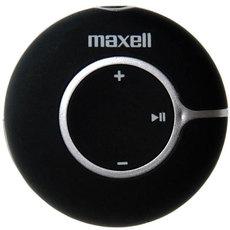 Produktfoto Maxell P-Series