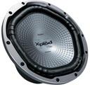 Produktfoto Sony XS-GTX121L