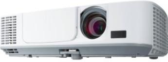 Produktfoto NEC M271X