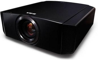 Produktfoto JVC DLA-X95R