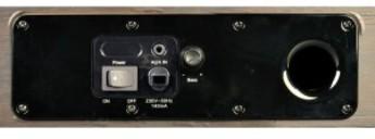 Produktfoto Neoxeo DOCK 2900I X360A36003