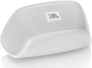 Produktfoto JBL Soundfly BT